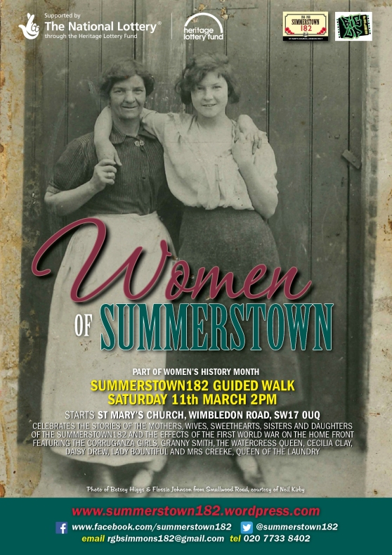 women-of-summerstown