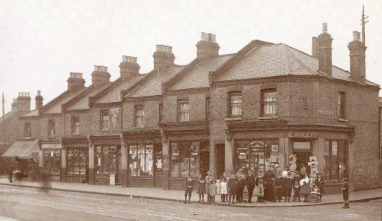 bellew-street-19121