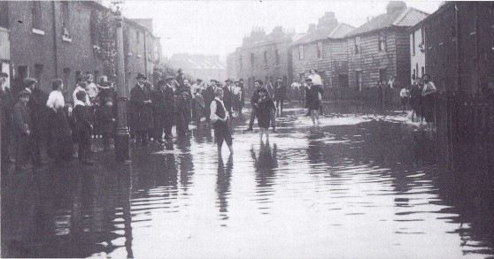 June 1914