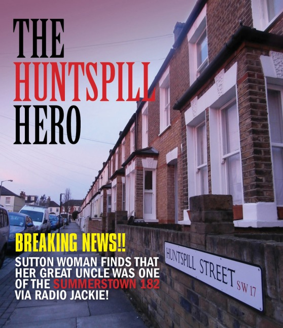 Huntspill hero2