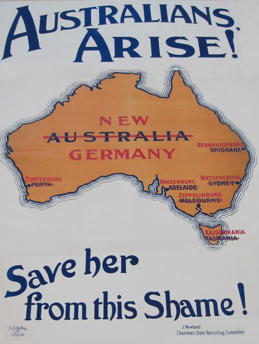 New-Australia-Map-3