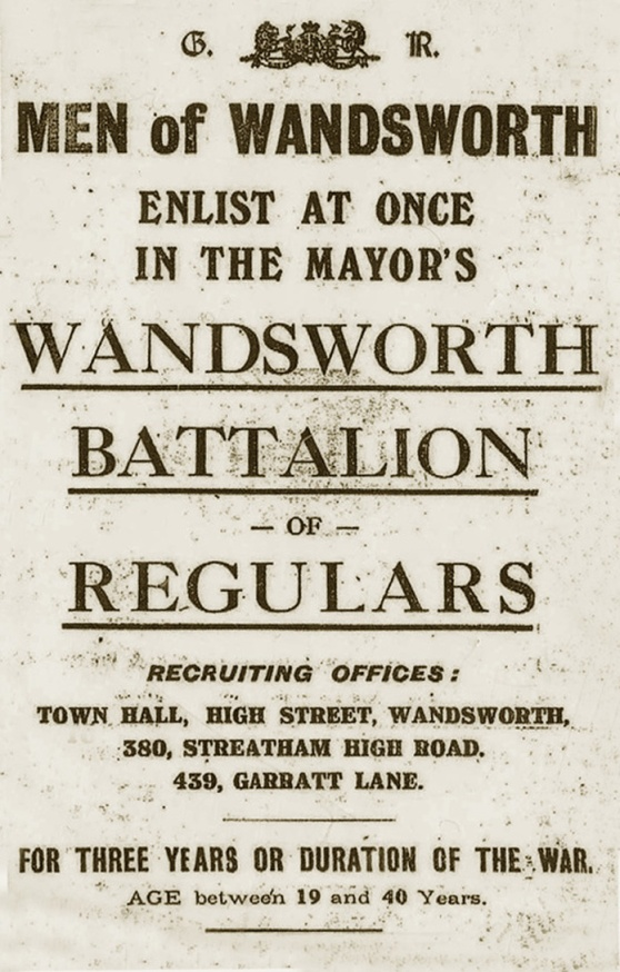 Wandsworth 2