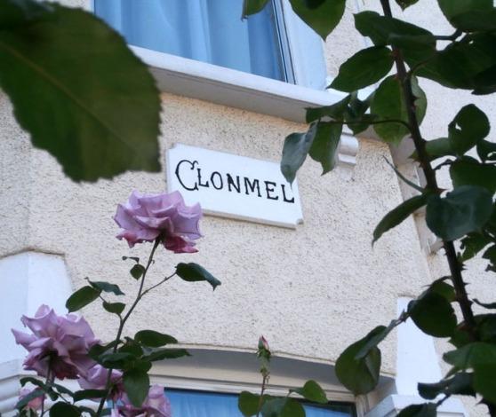 Clonmel