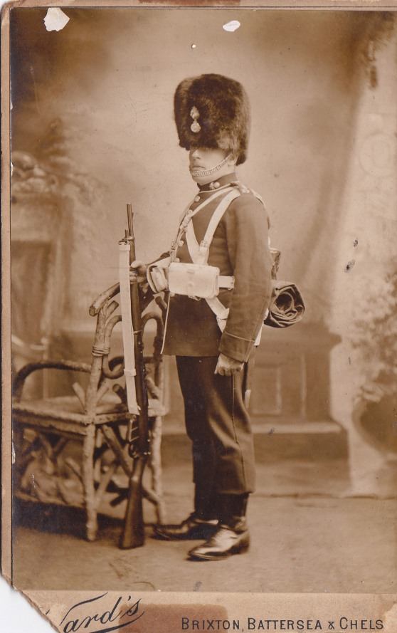 Louis Danzanvilliers