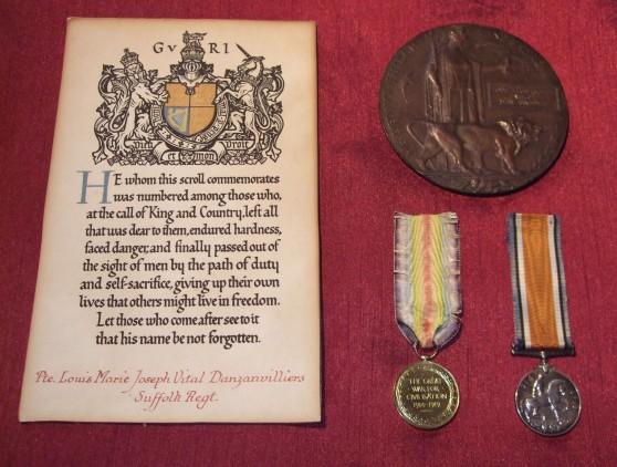 louis-medals