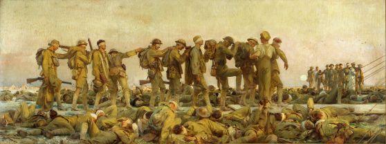 1920px-Sargent,_John_Singer_(RA)_-_Gassed_-_Google_Art_Project