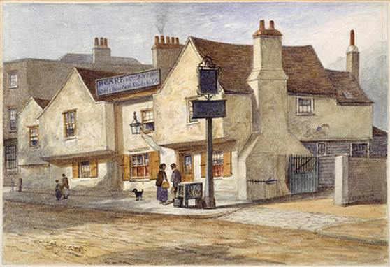 tooting_lower_1850