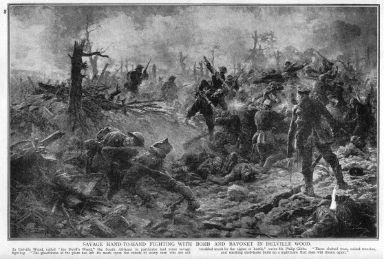 Delville_Wood_Battle_July_1916