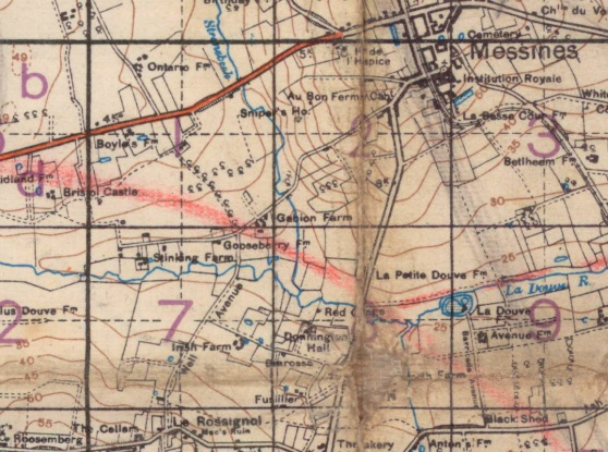 Messines_map