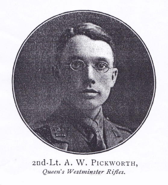 Pickworth3