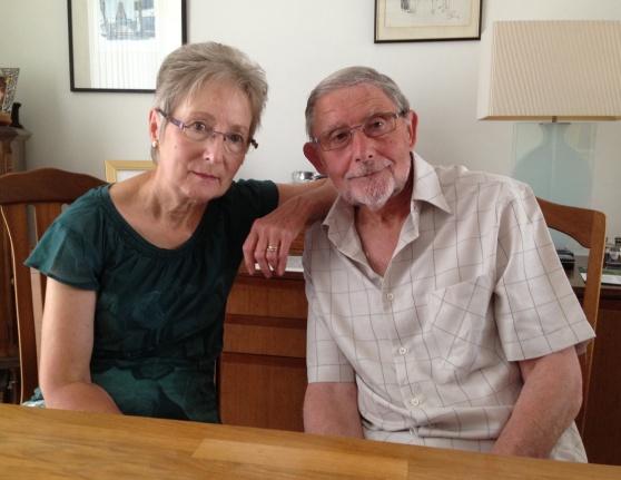 Ann&Keith
