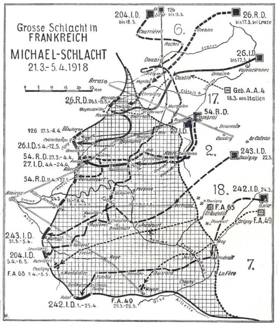 800px-Operation_Michael_1918