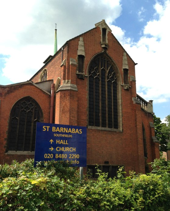 StBarnabas1