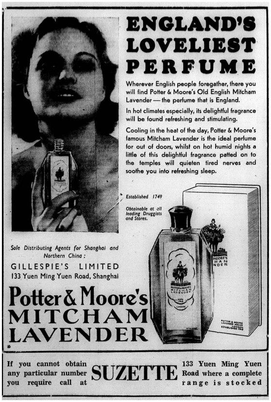 Suzette-Perfumes-1934