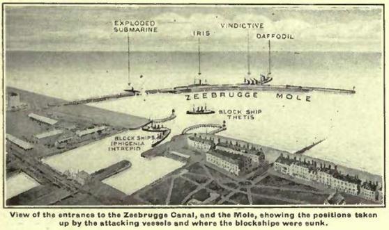 zeebrugge-plan