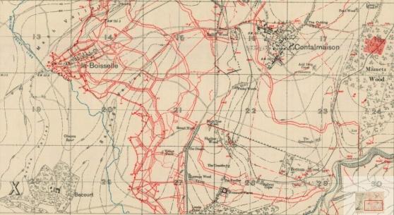 fricourtmap1