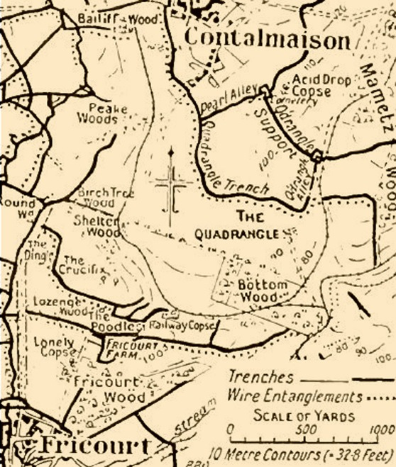Map_of_the_Fricourt-Contalmaison_area,1916