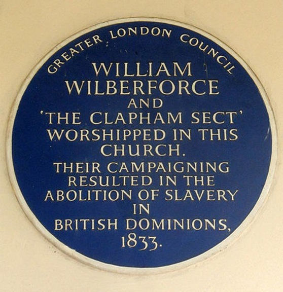 WILLIAM_WILBERFORCE_AND_THE_CLAPHAM_SECT_WORSHIPPED_IN_THIS_CHURCH._THEIR_CAMPAIGNING_RESULTED_IN_THE_ABOLITION_OF_SLAVERY_IN_BRITISH_DOMINIONS_18331