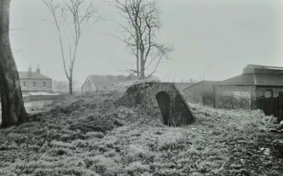icehouse1952