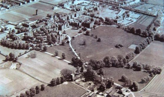 SprngfieldHospital 1950