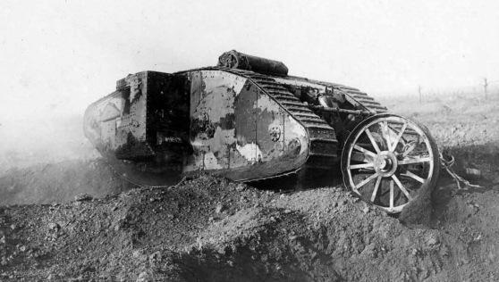 tankSept15