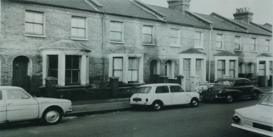 maskell-road-1968