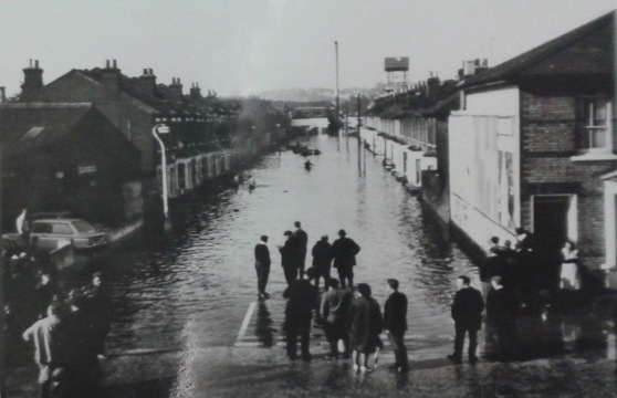 maskell-road-floods-1968-3