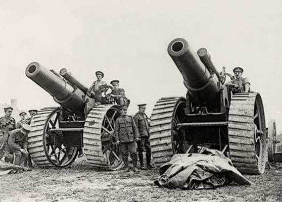 big-guns1