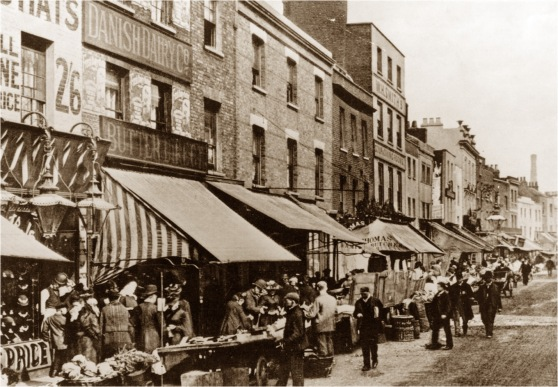 lowermarsh1900