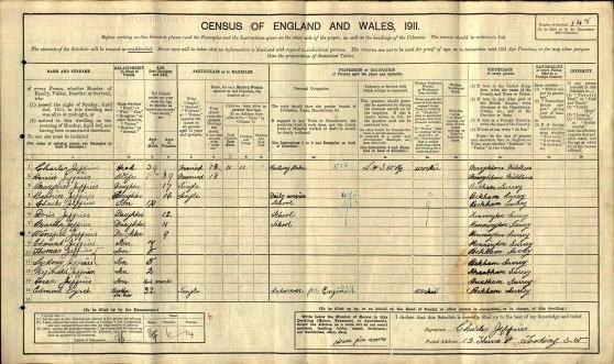1911-census-jeffries