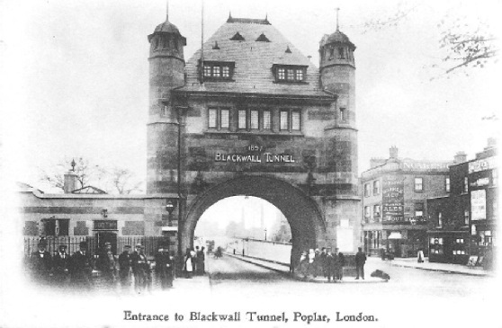 blackwalltunnel1899