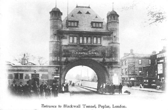 blackwalltunnel1899