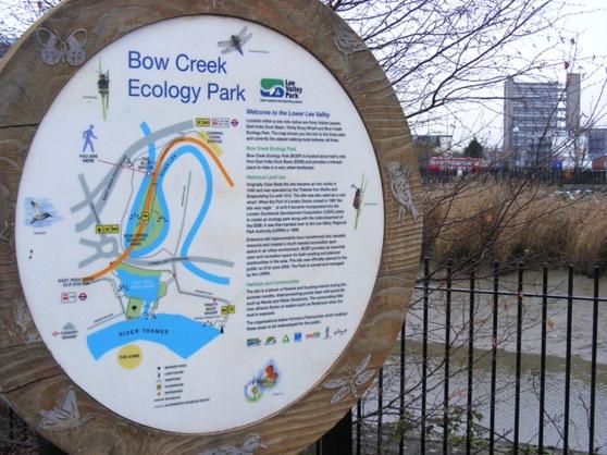 bow-creek-ecology-park-4_thumb_big