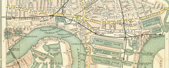 limehouse-map