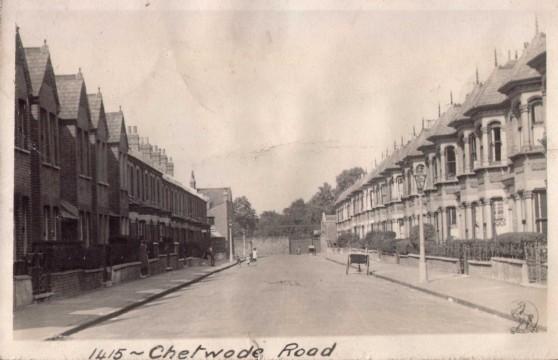 chetwode-road-1934