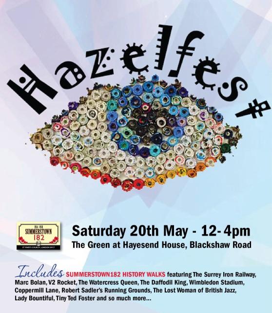 Hazelfest182