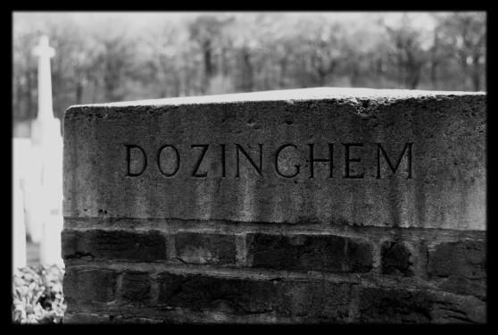 dozinghemBART