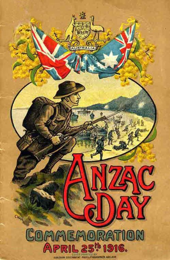 anzacday-commem-april25-1916