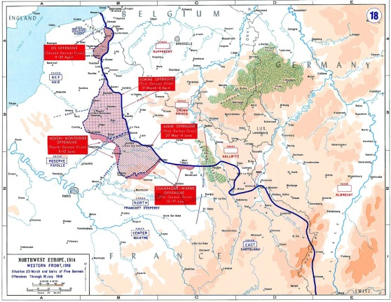 Western_front_MAP