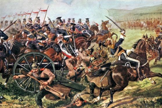 Balaclava-17th-Lancers-Simkin