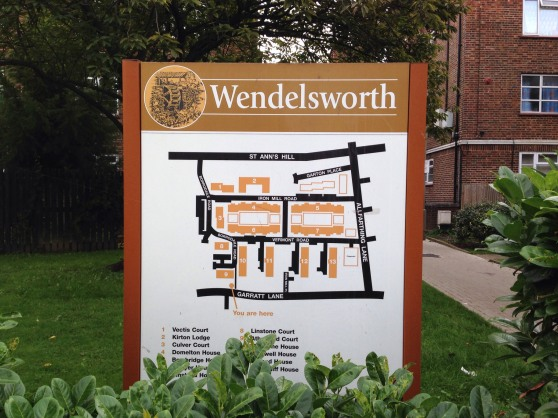 Wendelsworth