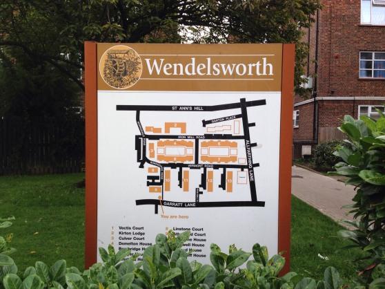 Wendelsworth