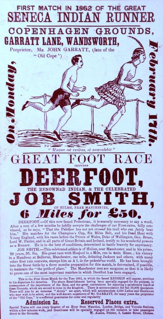 Deerfoot2
