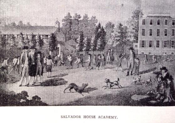 SalvadorHouse