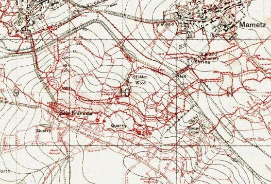 Trench-map-of-the-Fricourt-Mametz-area-dated-June-1916