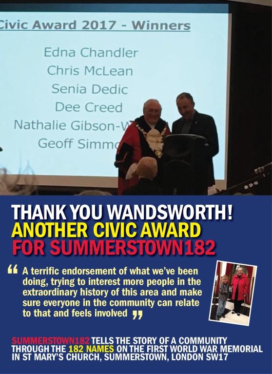 CivicAward2017
