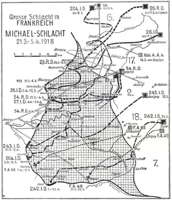 Operation_Michael_1918