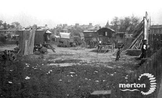 summerstown-romanies-merton