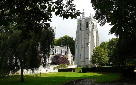 abbaye-bec-hellouin