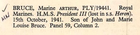ArthurBruce1941
